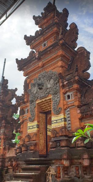 Guide to Seminyak Bali