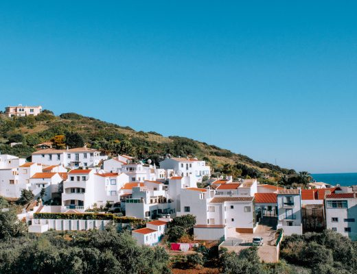 Portugal Itinerary: 7 Days of Exploring