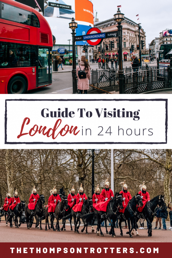 An itinerary for London covering the top bucket list locations. #london #england #uk #travel | london travel guide | what to do in london | travel to london | london trip | travel in london | things to see in london | traveling london | travel tips london | london to do | visit london | london itinerary | london guide | 2days in london | london england travel | london must see | london attractions | london sights | i love london | london photography | london hostel | london neighbourhoods | london uk