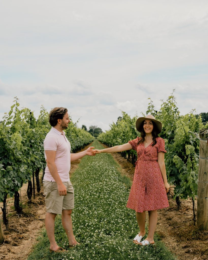 Best wineries in niagara on the lake. Best restaurants in niagara on the lake. Events at niagara on the lake