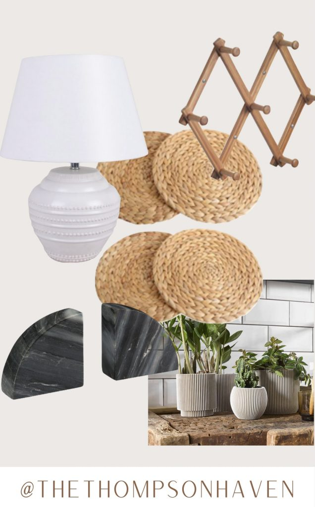 Home Decor Finds / Budget Friendly Finds / Sale Items