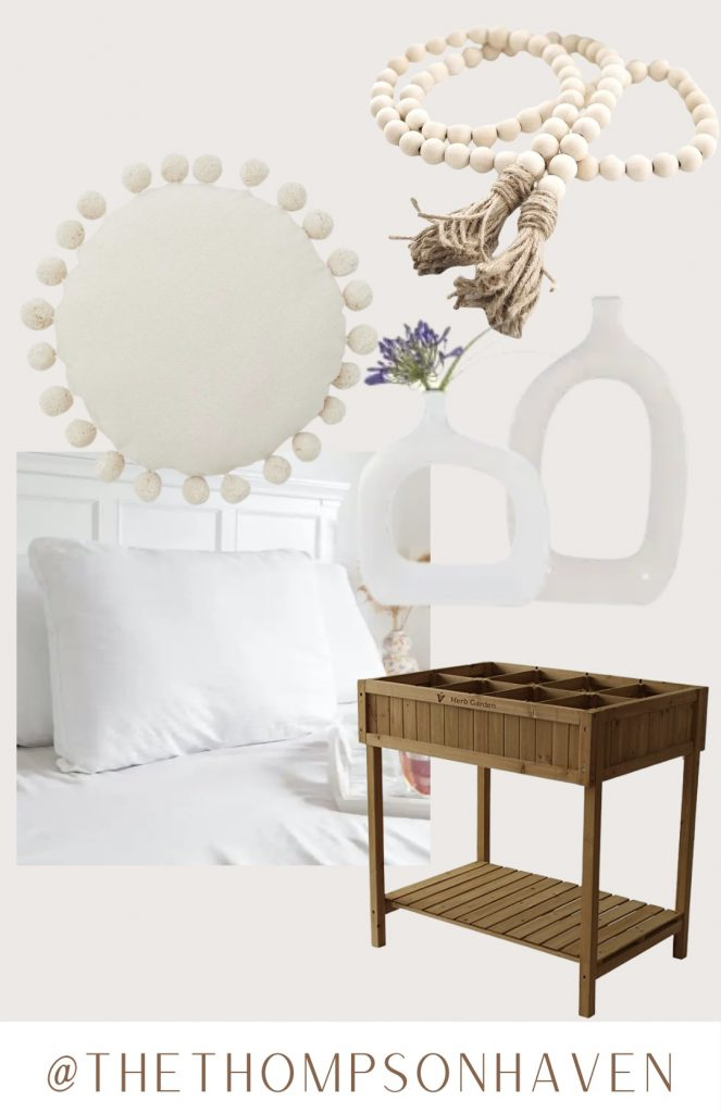 Home Decor Items - Friday Finds
